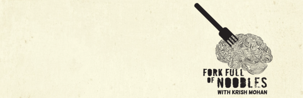 FFON-Logo & Banner