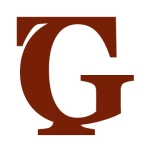 Tamara Graham Logo
