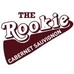The Rookie-Logo