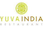 Yuva India Restaurant Logo 6