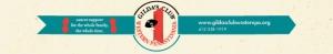 Gilda Club 5K Campaign Footer