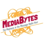MediaBytes-3Color