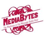 MediaBytes-Red